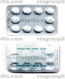 flagyl online without a prescription